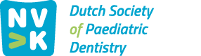 Dutch Society of Paediatric Dentistry
