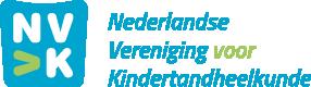 Nederlandse Vereniging voor Kindertandheelkunde