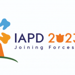 29th Congress of the International Association of Paediatric Dentistry (IAPD)