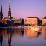 15th European Academy of Paediatric Dentistry (EAPD) Congress