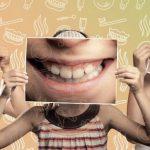 NVvK ALV + webinar: Zintuigen en de mond